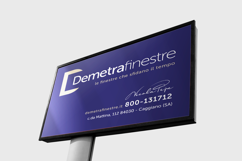 demetra2