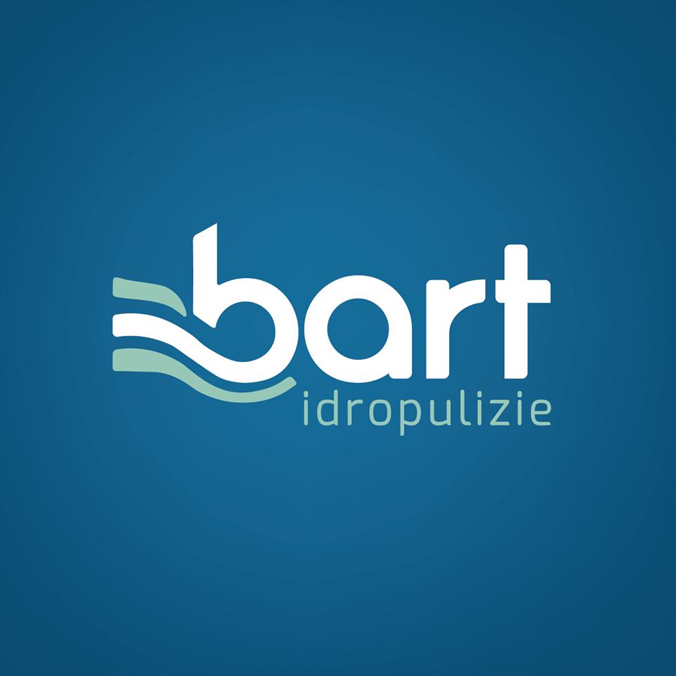 BARTportfolio