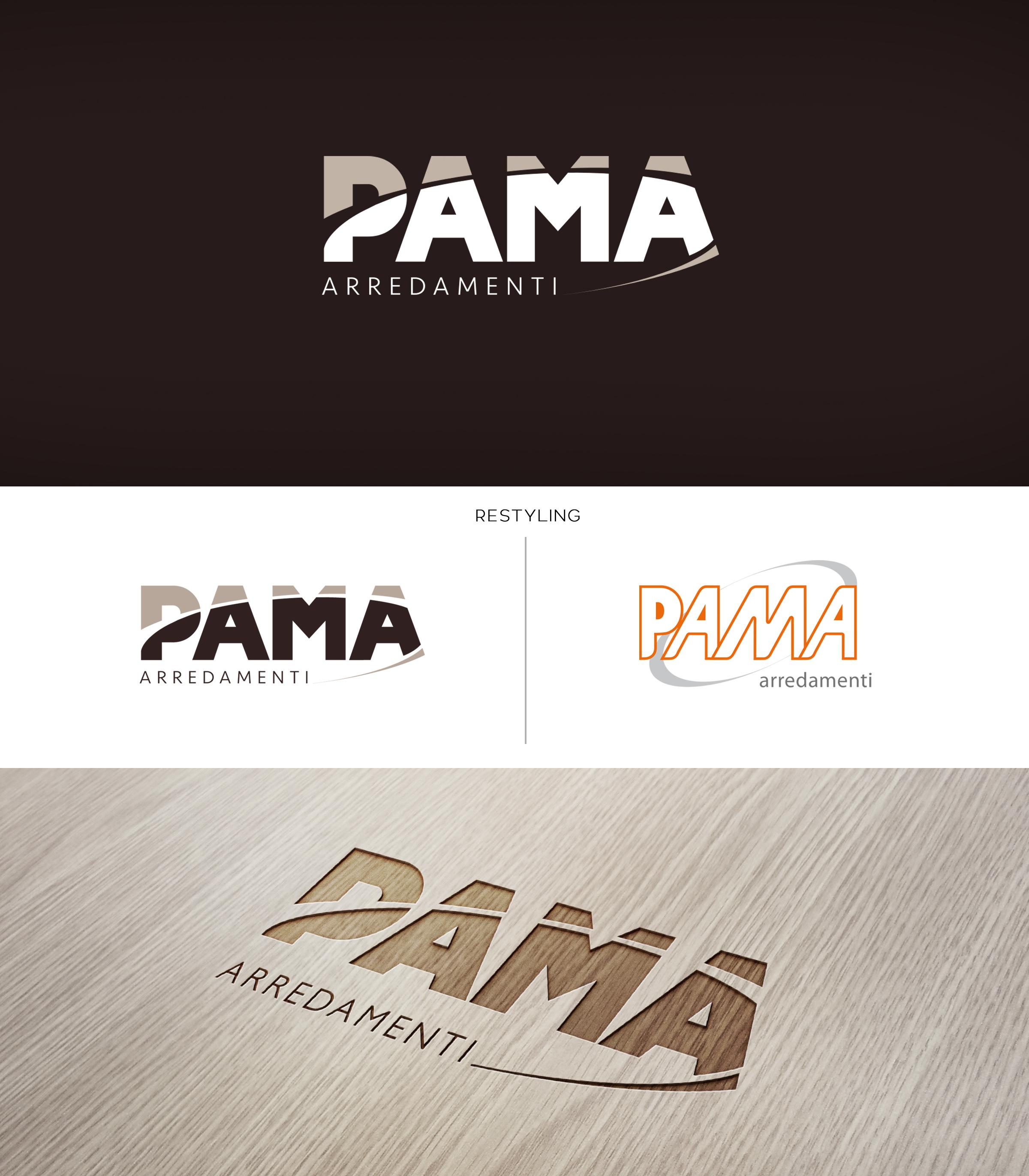 PAMA 1